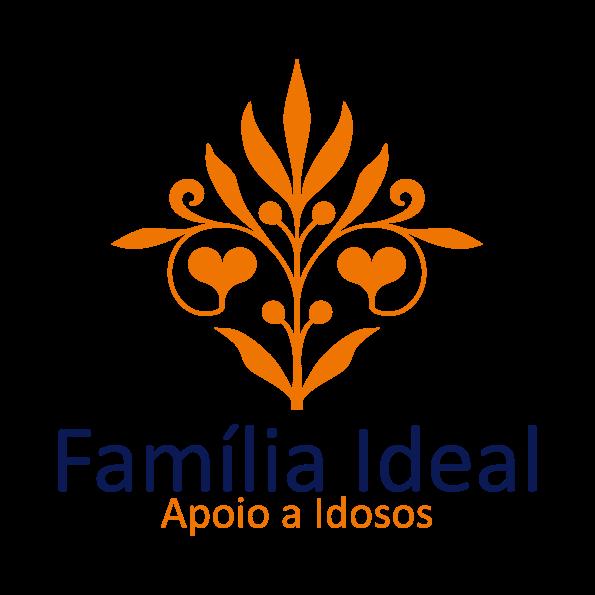 Familia Ideal